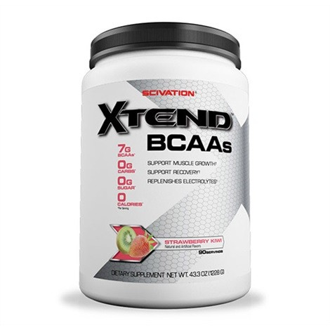 Scivation Xtend 90 Portionen