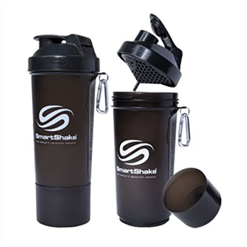 Smart Shake Slim
