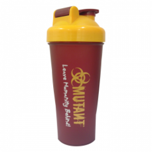 PVL Mutant Shaker