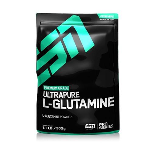 ESN Ultrapure L-Glutamine